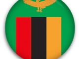 Consular Services