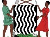 The Zambian People